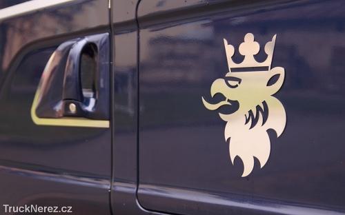 Znak-Scania-Griffin2