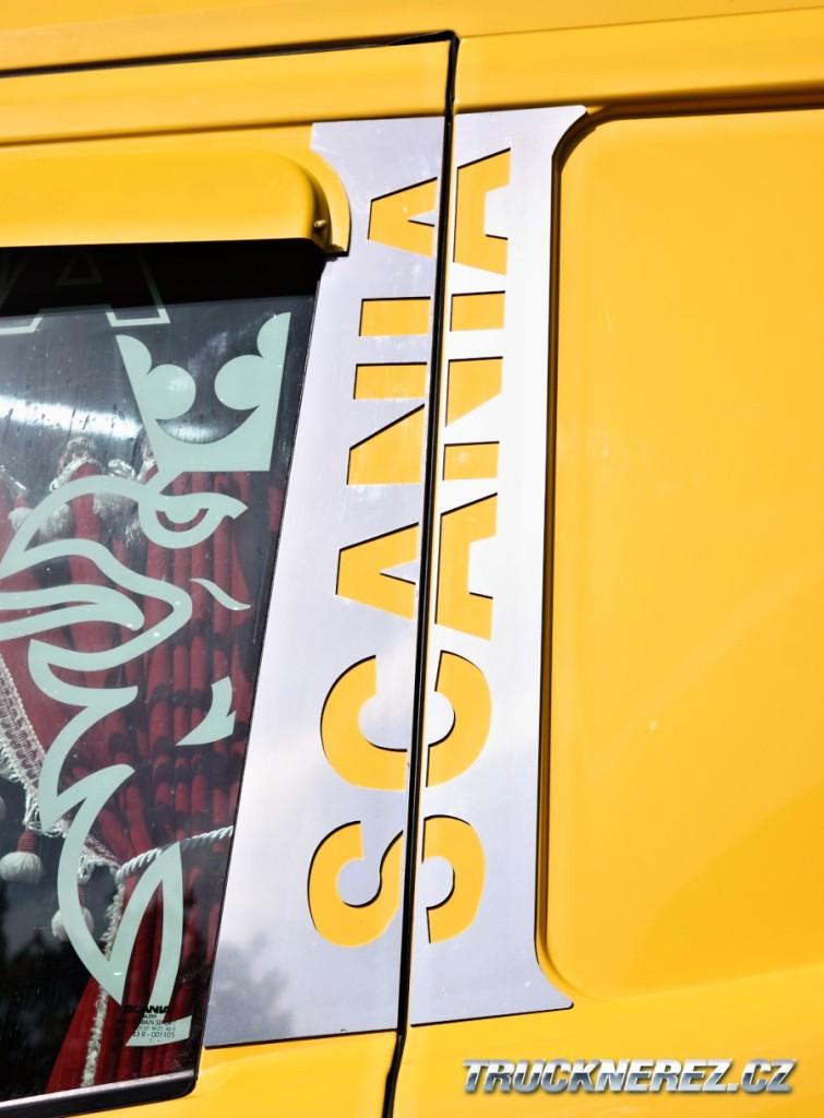 Scania-dvere-pod