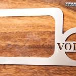 doplnky na kamiony Volvo