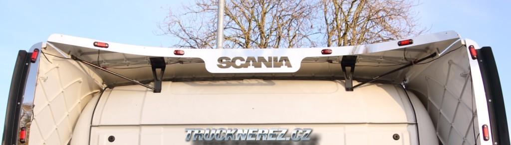 Scania-topline-zaclonka