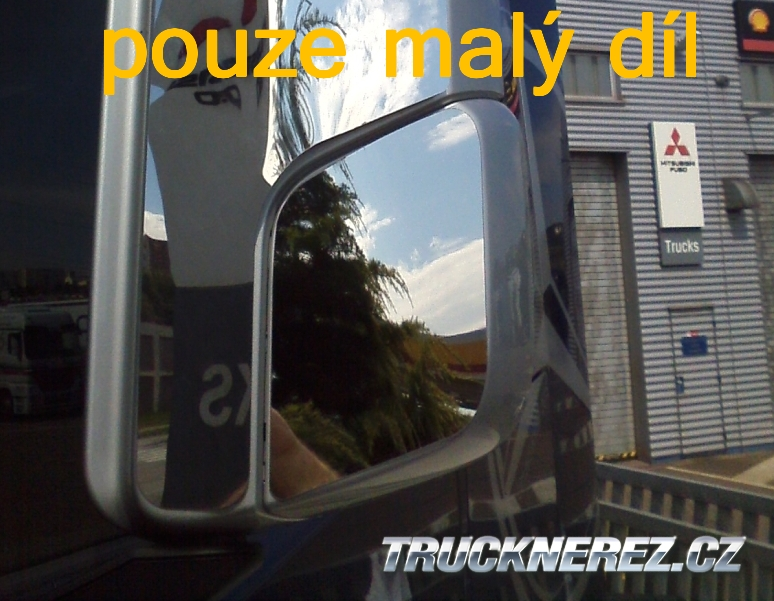 MB-Actros-MP4-zrcatko-male