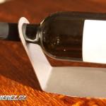 držák na lahev