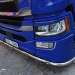 next gen Scania
